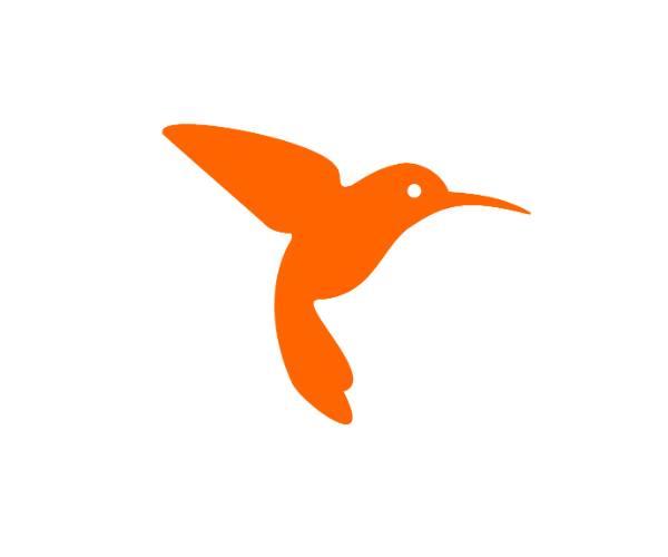 Colibrí, la nueva tarifa Orange para disfrutar de las redes sociales
