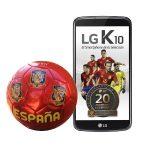 lg-k10-tiendas-conexion-balon-seleccion-eurocopa