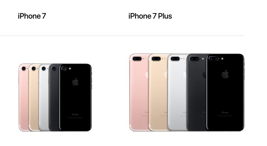 cuanto vale un iphone 5 en colombia