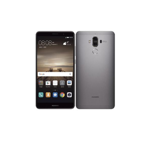 El Huawei Mate 9 ya está en Tiendas Conexión