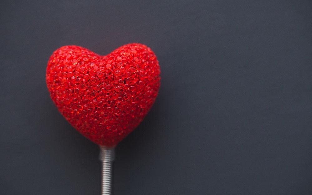 Recomendaciones Tiendas Conexión para San Valentín: el smartphone, el regalo estrella