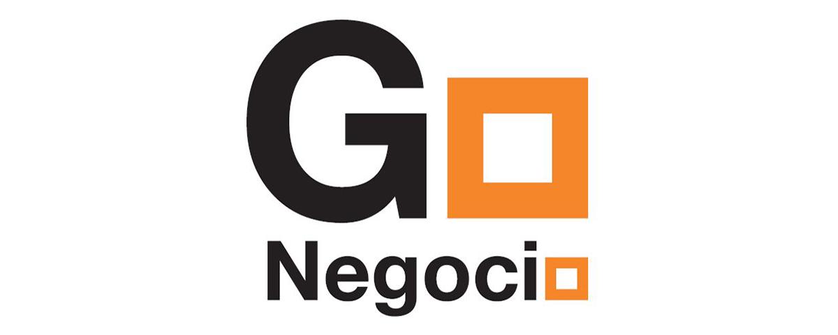 Orange lanza nuevas tarifas también para autónomos y empresas: Go Negocio