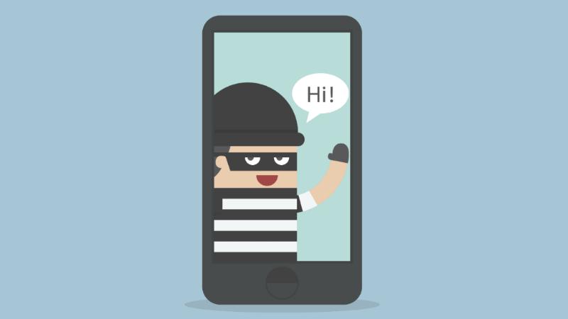 ¿Por qué mantener actualizado el sistema operativo de nuestro smartphone?