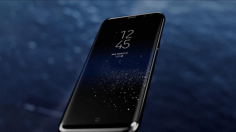 Samsung, el fabricante destacado del verano en Tiendas Conexión