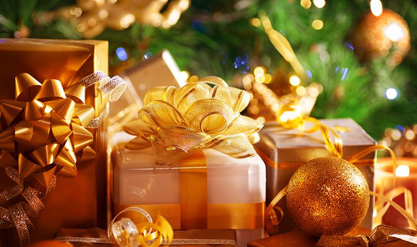 Los regalos de Navidad en Tiendas Conexión: smartphones, accesorios conectados y mucho más