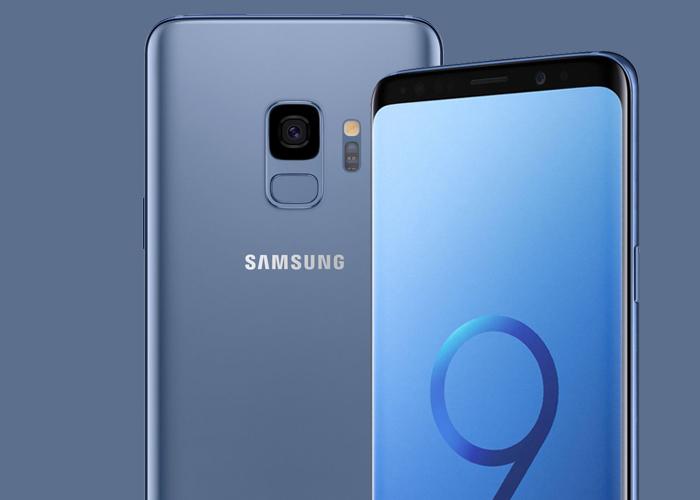 Reserva ya en Tiendas Conexión tu Samsung Galaxy S9 o S9+ al mejor precio