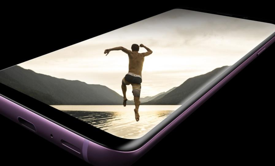 La cámara del Samsung Galaxy S9 y S9+ que te hará desearlo aún más