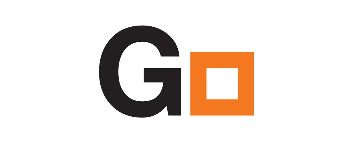 Orange presenta sus nuevas tarifas Go On y Go Play