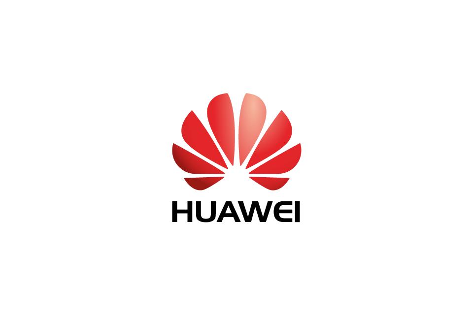 Información sobre la situación de Huawei