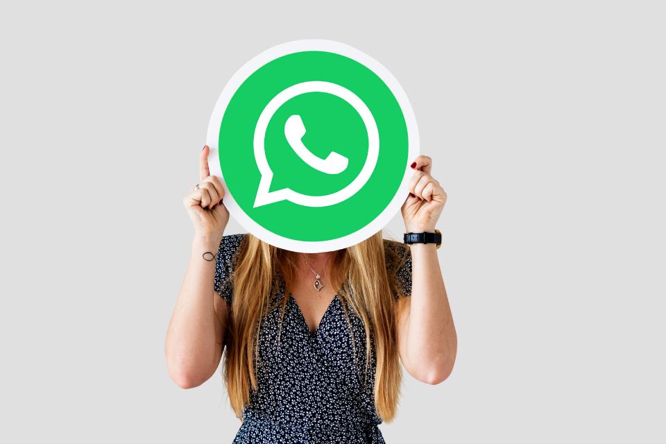 Orange incluye un canal de atención al cliente vía Whatsapp