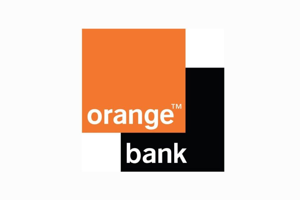 Llega a España Orange Bank